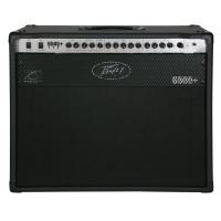 Peavey 6505 Plus Combo 60W 1x12 Tube Guitar Amp