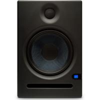 Presonus E8 Eris High Definition Active Studio Monitor 2-Way 8 Inches