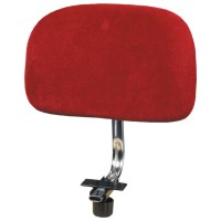 Roc N Soc WBR Back Rest Red