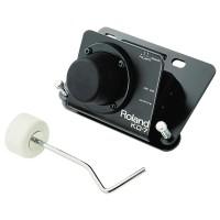 Roland KD7 Electronic Kick Drum Trigger