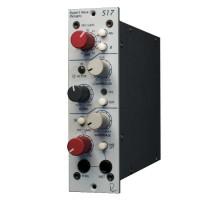 Rupert Neve Designs 517 Mic Preamp/DI/Compressor 500-Series
