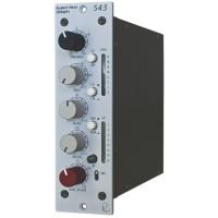 Rupert Neve 543 Compressor/Limiter