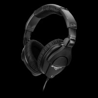 Sennheiser HD280 Pro Professional Headphones