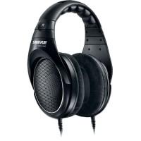 Shure SRH1440 Open Back Headphones