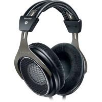 Shure SRH1840 Open Back Headphones