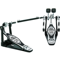 Tama HP600DTW Iron Cobra 600-Series Double Pedal