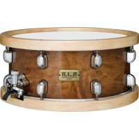 Tama LMP1465FSEN SLP Studio Maple 14x6.5 Snare Drum