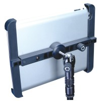 Triad Orbit iOrbit Tablet Holder