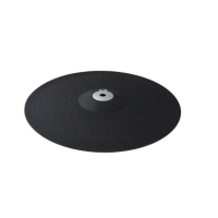 Yamaha PCY155 Ride Pad for DT Extreme