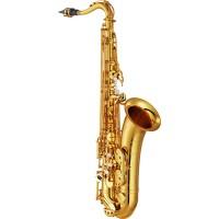 Yamaha YTS6III Professional Tenor Saxophone