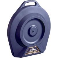 Zildjian P1700 Cymbal Safe