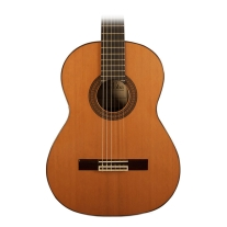 Cordoba Espana Series 45mr Cedar Top Classical Acoustic Guitar in Natural Finish