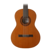 Cordoba Cadete 3/4 Classical Acoustic Guitar in Natural Finish