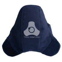 Triad Orbit GB-3 Grav Bags Ballast Bag