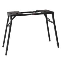 Gator GFW-UTILITY-TBL Frameworks Heavy Duty Keyboard Table