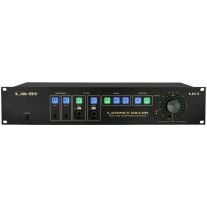 Lavry Engineering LK-1 Latency Killer Real-Time Headphone Cue Mixer
