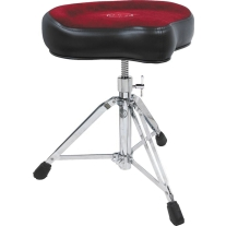 Roc N Soc MSOR Drum Throne with Spin Height