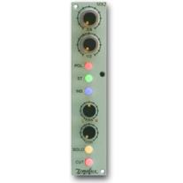 Tonelux MX2 ST Input Module