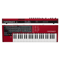 Nord NL4 Lead 4 Performance Synthesizer