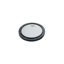 "Remo RT000800 8"" Drum Practice Pad"