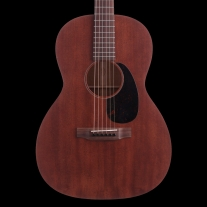 Martin 00015SM 15-Series 12 Fret Acoustic Guitar