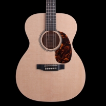 Martin 00016GT 16-Series Acoustic Guitar with Case