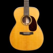 Martin 000-28EC Eric Clapton Vintage Series Signature Acoustic Guitar