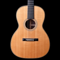 Martin 000-28VS Vintage Series Acoustic Guitar w/ Case