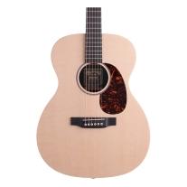 Martin 000X1AE X Series Auditorium Mahogany Acoustic Guitar