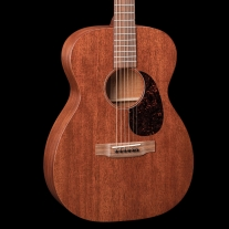 Martin 0015M 15-Series Mahogany Acoustic Guitar