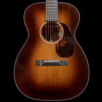 Martin 00DB Jeff Tweedy Signature Model