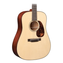 Martin 00X1AE X Series Acoustic Electric Guitar