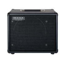 """Mesa Boogie 1x12"""" Thiele Front Ported Compact Cabinet"""