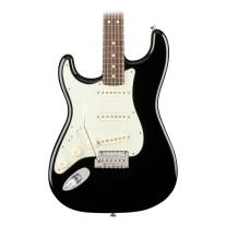 Fender American Professional Stratocaster Left-Handed - Black