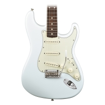 Fender 60s Classic Player Strat in Sonic Blue