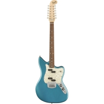 Fender Limited Edition Alternate Reality Electric XII in Lake Placid Blue
