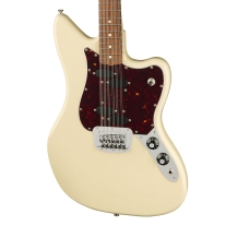 Fender Limited Edition Alternate Reality Electric XII in Olympic White