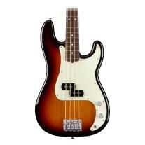 Fender American Professional Precision Bass - 3-Color Sunburst