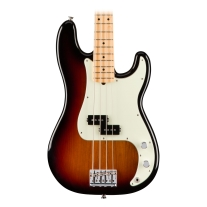 Fender American Professional Precision Bass - 3-Color Sunburst