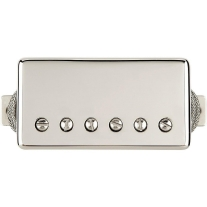 EVH Frankenstein Humbucker Chrome Limited Edition Pickup