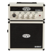 EVH Micro Stack Battery Powered Amp