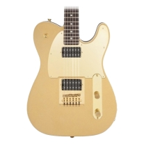 Squier J5 Telecaster John 5 Signature Electric Guitar