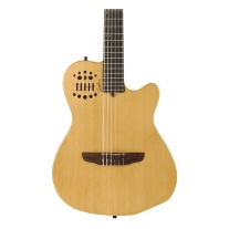 Godin Multiac Series-ACS Guitar w/ Gig Bag