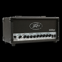 Peavey 6505MH 6505 Mini Head