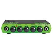 Trace Elliot Elf 200-Watt Bass Head