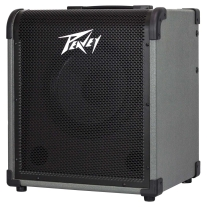 Peavey Max 100 Bass Combo Amplifier
