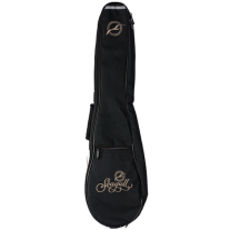 Black Seagull Merlin Gig Bag