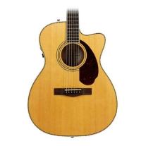 Fender Paramount Series PM-3 Standard 000