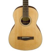 Fender FA-15 3/4 Scale Acoustic Guitar w/ Bag