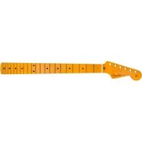 Fender Classic Series 50's Stratocaster Soft V Maple Neck